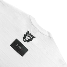 Load image into Gallery viewer, Human Made #12 Tee White