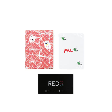 Palace JCDC Playing Cards