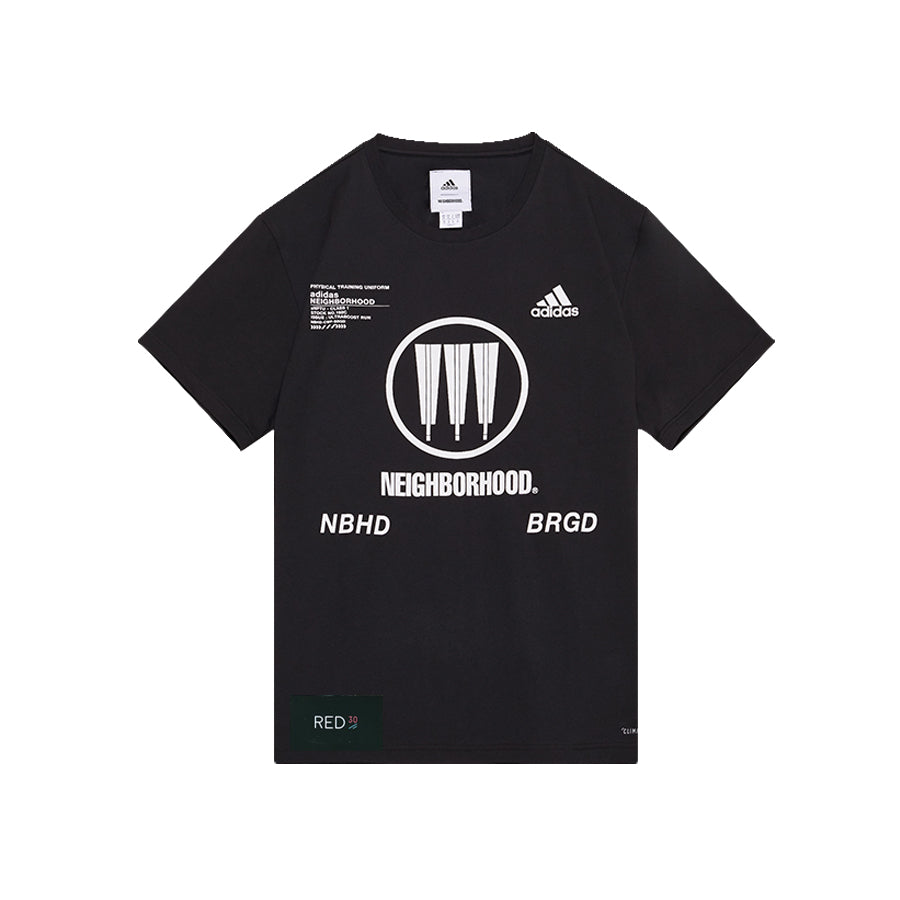 Adidas X Neighbourhood Tee