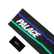 Load image into Gallery viewer, Palace Sideline Tee Black