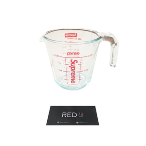 Supreme / Pyrex® 2-Cup Measuring Cup