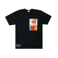 Load image into Gallery viewer, Supreme Sekitani La Norihiro Tee Black