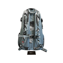 Load image into Gallery viewer, Supreme SS20 Backpack Blue Camo