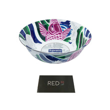 Load image into Gallery viewer, Supreme Waves Ceramic Bowl