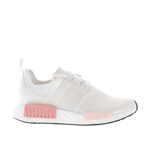 Adidas NMD R1 White Rose (W)