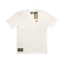 Load image into Gallery viewer, Supreme / The North Face Statue of Liberty Tee White