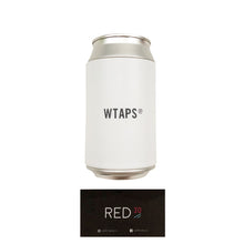 Load image into Gallery viewer, Wtaps Coin Bank Can SS19