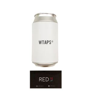 Wtaps Coin Bank Can SS19