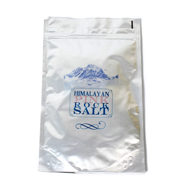Rosa Himalaya Rock salt - 500 g