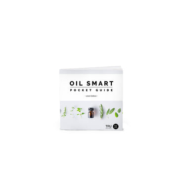 Oil Smart - Pocket Guide (2020)