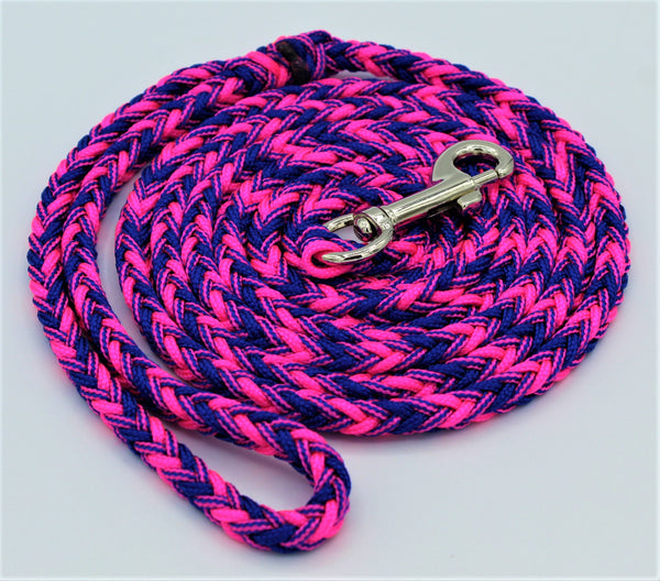 FlimFlam Paracord Dog Leash