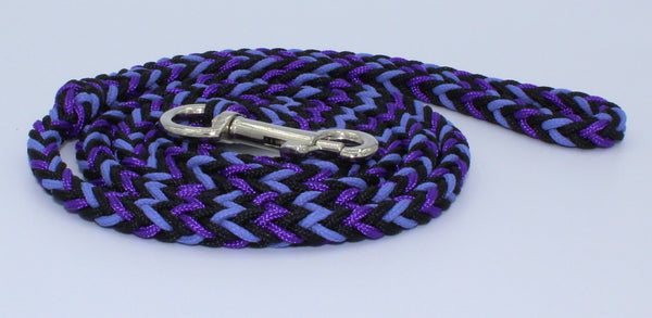Purplelicious Dog Leash