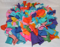 Snuffle Mat by The Leash Ladies