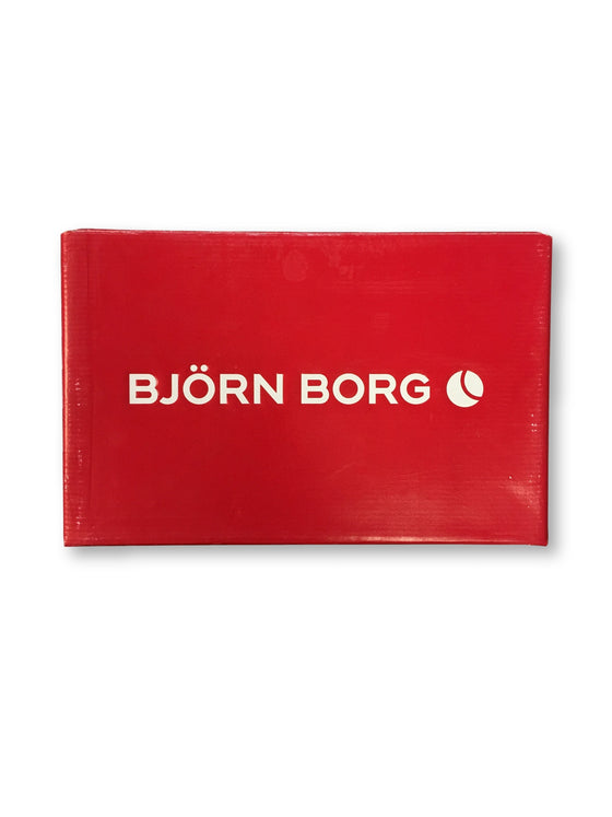 Bjorn Borg Sue trainers in grey- khakisurfer.com Latest menswear designer brands added include Eton, Etro, Agave Denim, Pal Zileri, Circle of Gentlemen, Ralph Lauren, Scotch and Soda, Hugo Boss, Armani Jeans, Armani Collezioni.