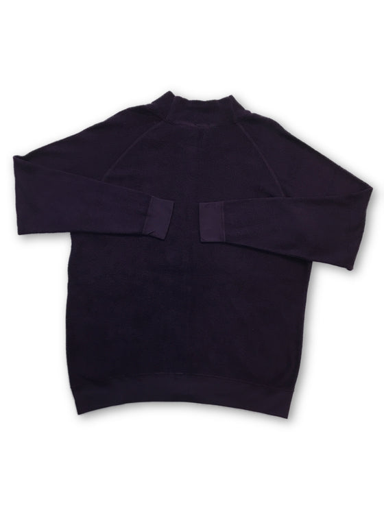 Agave Silver Tuolumne top in purple- khakisurfer.com Latest menswear designer brands added include Eton, Etro, Agave Denim, Pal Zileri, Circle of Gentlemen, Ralph Lauren, Scotch and Soda, Hugo Boss, Armani Jeans, Armani Collezioni.
