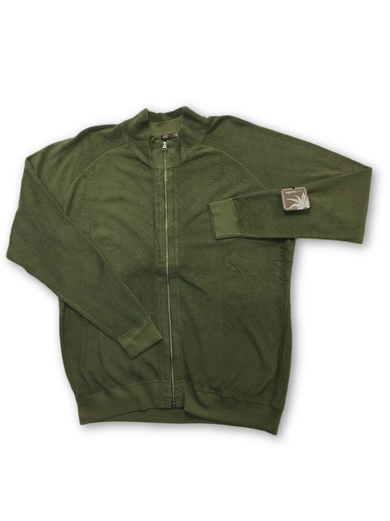 Agave Silver Tuolumne top in green- khakisurfer.com Latest menswear designer brands added include Eton, Etro, Agave Denim, Pal Zileri, Circle of Gentlemen, Ralph Lauren, Scotch and Soda, Hugo Boss, Armani Jeans, Armani Collezioni.