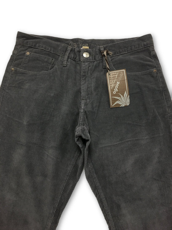 Agave Silver jeans in grey- khakisurfer.com Latest menswear designer brands added include Eton, Etro, Agave Denim, Pal Zileri, Circle of Gentlemen, Ralph Lauren, Scotch and Soda, Hugo Boss, Armani Jeans, Armani Collezioni.