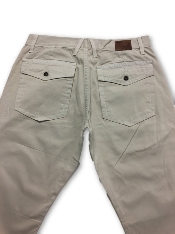Agave jeans in beige- khakisurfer.com Latest menswear designer brands added include Eton, Etro, Agave Denim, Pal Zileri, Circle of Gentlemen, Ralph Lauren, Scotch and Soda, Hugo Boss, Armani Jeans, Armani Collezioni.