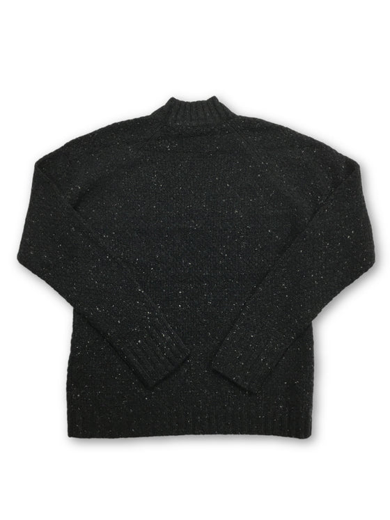 Agave knitwear in grey- khakisurfer.com Latest menswear designer brands added include Eton, Etro, Agave Denim, Pal Zileri, Circle of Gentlemen, Ralph Lauren, Scotch and Soda, Hugo Boss, Armani Jeans, Armani Collezioni.