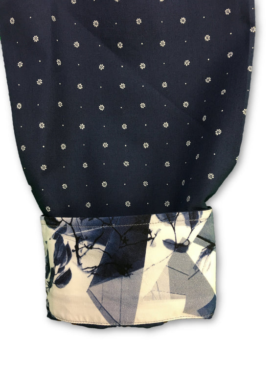 1...like no other Limited edition 1/500 shirt in navy and white- khakisurfer.com Latest menswear designer brands added include Eton, Etro, Agave Denim, Pal Zileri, Circle of Gentlemen, Ralph Lauren, Scotch and Soda, Hugo Boss, Armani Jeans, Armani Collezioni.
