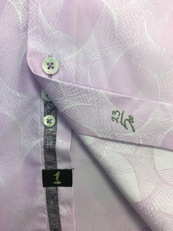 1...like no other Limited edition 1/500 shirt in pink- khakisurfer.com Latest menswear designer brands added include Eton, Etro, Agave Denim, Pal Zileri, Circle of Gentlemen, Ralph Lauren, Scotch and Soda, Hugo Boss, Armani Jeans, Armani Collezioni.