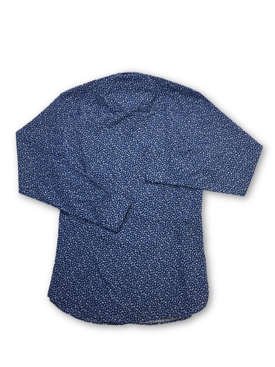 1...like no other Limited edition 1/500 shirt in blue and white- khakisurfer.com Latest menswear designer brands added include Eton, Etro, Agave Denim, Pal Zileri, Circle of Gentlemen, Ralph Lauren, Scotch and Soda, Hugo Boss, Armani Jeans, Armani Collezioni.