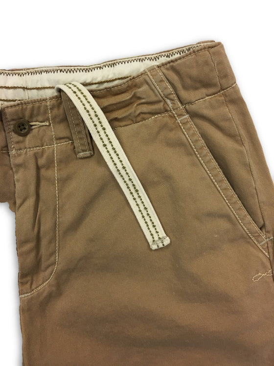 Ralph Lauren Polo Shorts in Camel- khakisurfer.com Latest menswear designer brands added include Eton, Etro, Agave Denim, Pal Zileri, Circle of Gentlemen, Ralph Lauren, Scotch and Soda, Hugo Boss, Armani Jeans, Armani Collezioni.