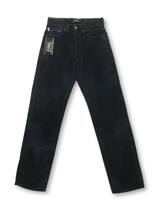 Gianfranco Ferre jeans in grey