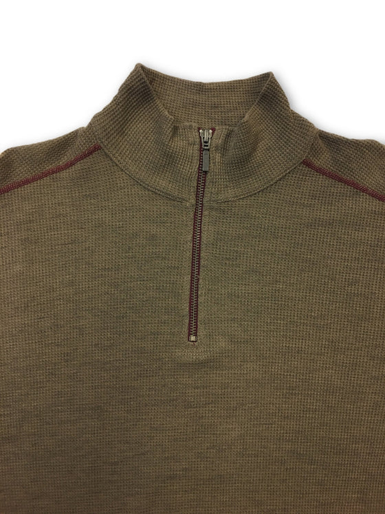 Agave Copper Spectrum top in brown- khakisurfer.com Latest menswear designer brands added include Eton, Etro, Agave Denim, Pal Zileri, Circle of Gentlemen, Ralph Lauren, Scotch and Soda, Hugo Boss, Armani Jeans, Armani Collezioni.