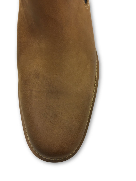 Anatomic & Co 'Cardoso' shoes in brown- khakisurfer.com Latest menswear designer brands added include Eton, Etro, Agave Denim, Pal Zileri, Circle of Gentlemen, Ralph Lauren, Scotch and Soda, Hugo Boss, Armani Jeans, Armani Collezioni.