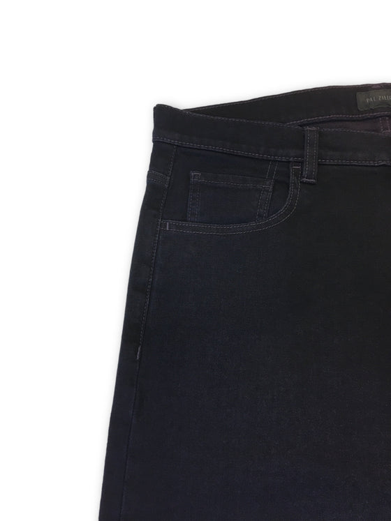 Pal Zileri slim fit denim jeans in navy/purple- khakisurfer.com Latest menswear designer brands added include Eton, Etro, Agave Denim, Pal Zileri, Circle of Gentlemen, Ralph Lauren, Scotch and Soda, Hugo Boss, Armani Jeans, Armani Collezioni.
