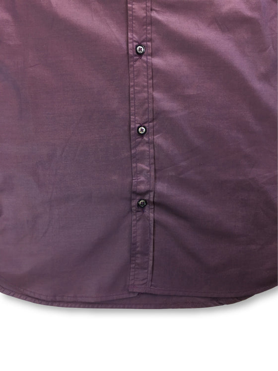 B>more shirt in burgundy/wine- khakisurfer.com Latest menswear designer brands added include Eton, Etro, Agave Denim, Pal Zileri, Circle of Gentlemen, Ralph Lauren, Scotch and Soda, Hugo Boss, Armani Jeans, Armani Collezioni.