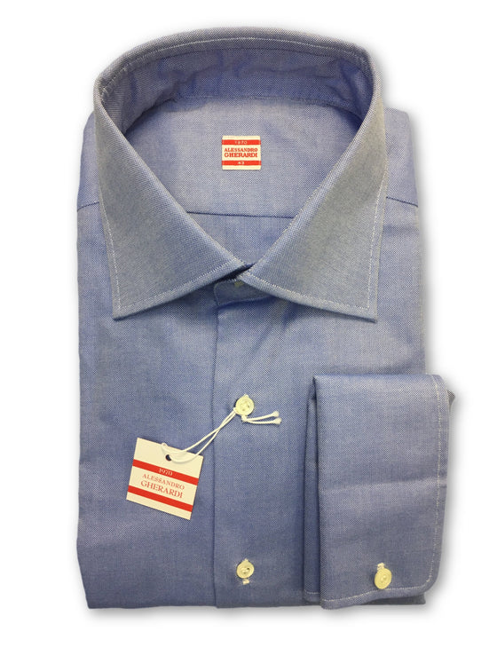 Alessandro Gherardi 'Red' shirt in blue- khakisurfer.com Latest menswear designer brands added include Eton, Etro, Agave Denim, Pal Zileri, Circle of Gentlemen, Ralph Lauren, Scotch and Soda, Hugo Boss, Armani Jeans, Armani Collezioni.