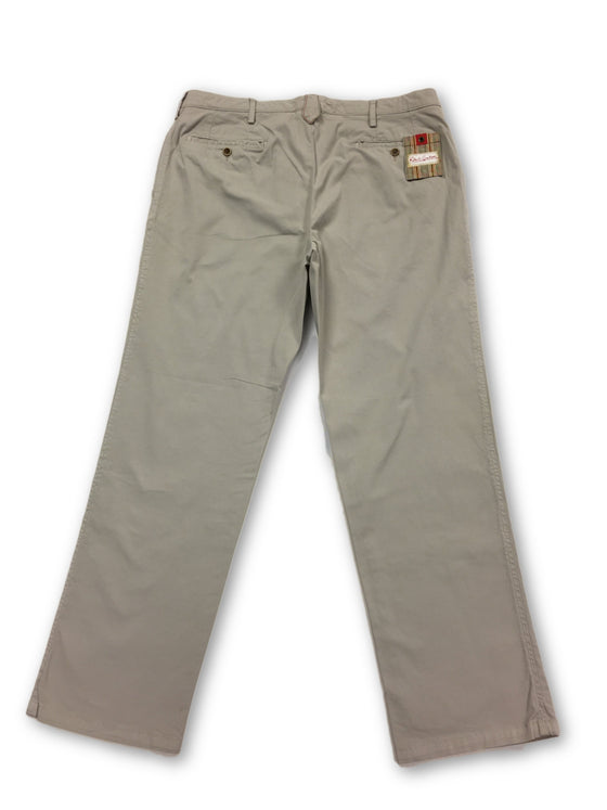 Robert Graham 'Khaki Bob' chinos in beige- khakisurfer.com Latest menswear designer brands added include Eton, Etro, Agave Denim, Pal Zileri, Circle of Gentlemen, Ralph Lauren, Scotch and Soda, Hugo Boss, Armani Jeans, Armani Collezioni.
