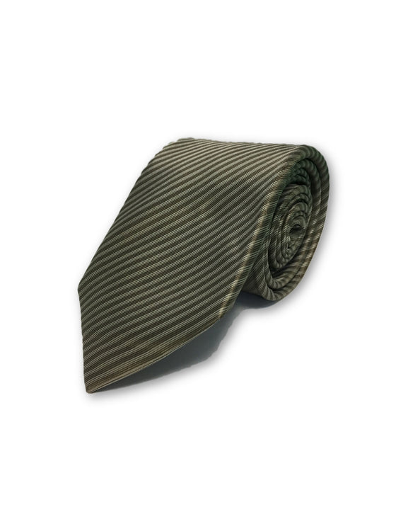Strellson tie in grey and brown stripe pattern- khakisurfer.com Latest menswear designer brands added include Eton, Etro, Agave Denim, Pal Zileri, Circle of Gentlemen, Ralph Lauren, Scotch and Soda, Hugo Boss, Armani Jeans, Armani Collezioni.