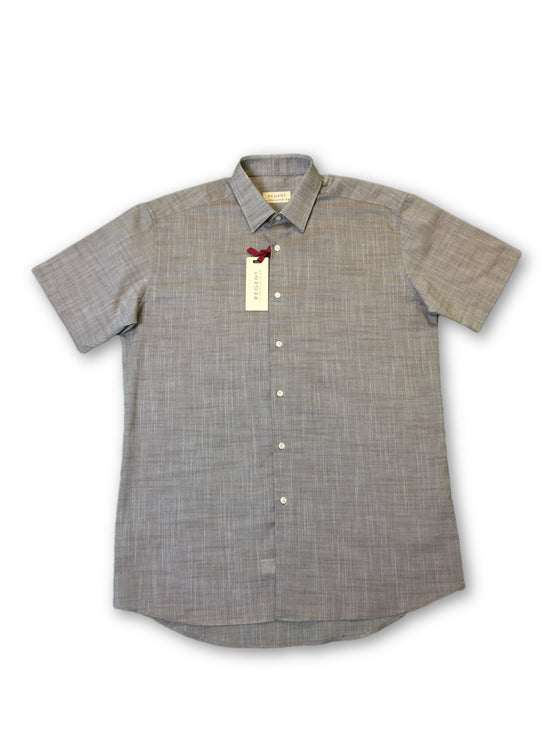 Regent by Pancaldi & B shirt in light brown- khakisurfer.com Latest menswear designer brands added include Eton, Etro, Agave Denim, Pal Zileri, Circle of Gentlemen, Ralph Lauren, Scotch and Soda, Hugo Boss, Armani Jeans, Armani Collezioni.