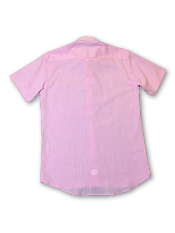 Regent by Pancaldi & B shirt in pink- khakisurfer.com Latest menswear designer brands added include Eton, Etro, Agave Denim, Pal Zileri, Circle of Gentlemen, Ralph Lauren, Scotch and Soda, Hugo Boss, Armani Jeans, Armani Collezioni.