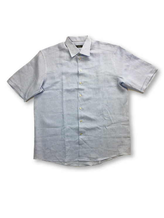1...like no other plum and white shirt- khakisurfer.com Latest menswear designer brands added include Eton, Etro, Agave Denim, Pal Zileri, Circle of Gentlemen, Ralph Lauren, Scotch and Soda, Hugo Boss, Armani Jeans, Armani Collezioni.