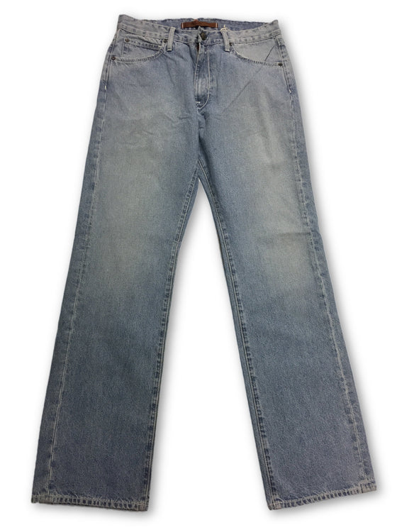 Agave Waterman Fan Shell Denim Blue Jeans- khakisurfer.com Latest menswear designer brands added include Eton, Etro, Agave Denim, Pal Zileri, Circle of Gentlemen, Ralph Lauren, Scotch and Soda, Hugo Boss, Armani Jeans, Armani Collezioni.