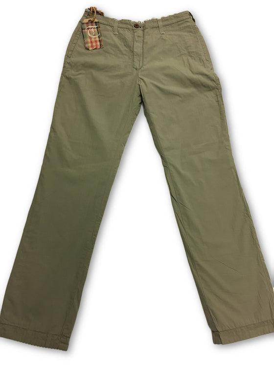 Tailor Vintage Reversible Chino in Khaki- khakisurfer.com Latest menswear designer brands added include Eton, Etro, Agave Denim, Pal Zileri, Circle of Gentlemen, Ralph Lauren, Scotch and Soda, Hugo Boss, Armani Jeans, Armani Collezioni.