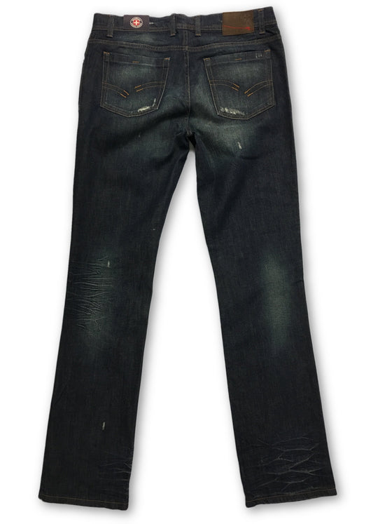 Strellson X-Men denim jeans in blue- khakisurfer.com Latest menswear designer brands added include Eton, Etro, Agave Denim, Pal Zileri, Circle of Gentlemen, Ralph Lauren, Scotch and Soda, Hugo Boss, Armani Jeans, Armani Collezioni.
