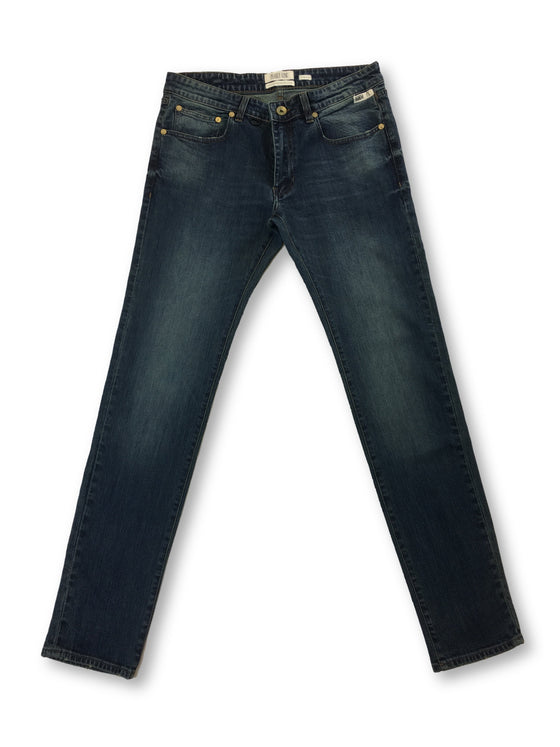 Pearly King Cane Iggy denim jeans in blue- khakisurfer.com Latest menswear designer brands added include Eton, Etro, Agave Denim, Pal Zileri, Circle of Gentlemen, Ralph Lauren, Scotch and Soda, Hugo Boss, Armani Jeans, Armani Collezioni.