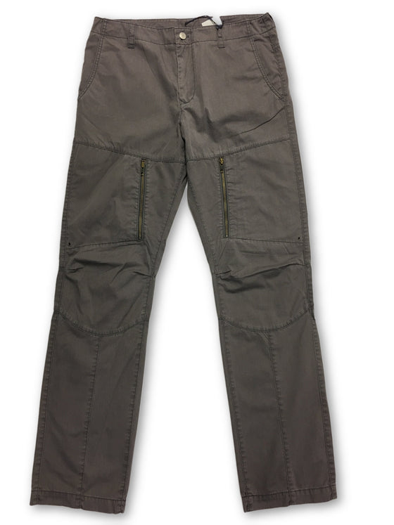 Strellson chinos in grey- khakisurfer.com Latest menswear designer brands added include Eton, Etro, Agave Denim, Pal Zileri, Circle of Gentlemen, Ralph Lauren, Scotch and Soda, Hugo Boss, Armani Jeans, Armani Collezioni.