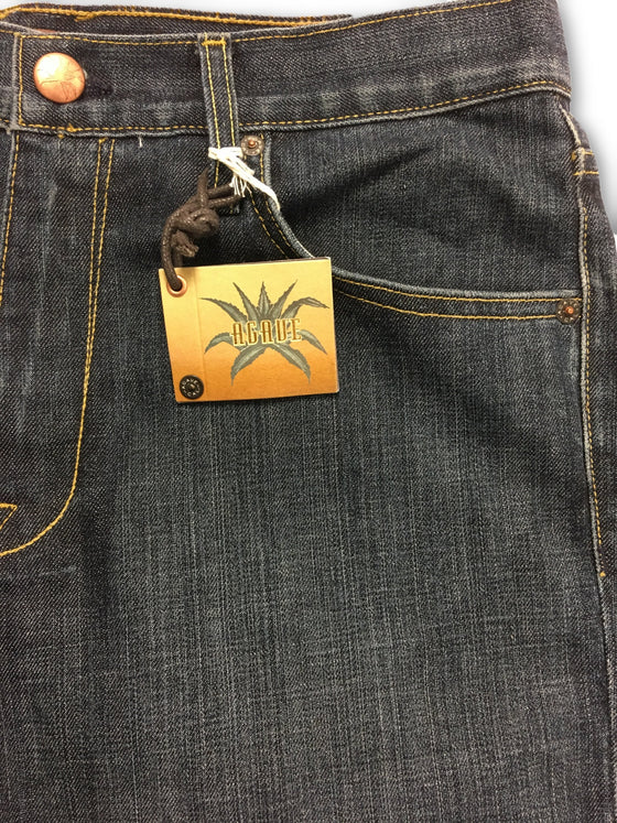 Agave Leucadia Light Flex denim jeans in blue- khakisurfer.com Latest menswear designer brands added include Eton, Etro, Agave Denim, Pal Zileri, Circle of Gentlemen, Ralph Lauren, Scotch and Soda, Hugo Boss, Armani Jeans, Armani Collezioni.