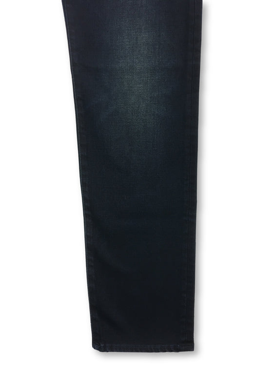 Paul Smith tapered fit jeans in blue denim- khakisurfer.com Latest menswear designer brands added include Eton, Etro, Agave Denim, Pal Zileri, Circle of Gentlemen, Ralph Lauren, Scotch and Soda, Hugo Boss, Armani Jeans, Armani Collezioni.