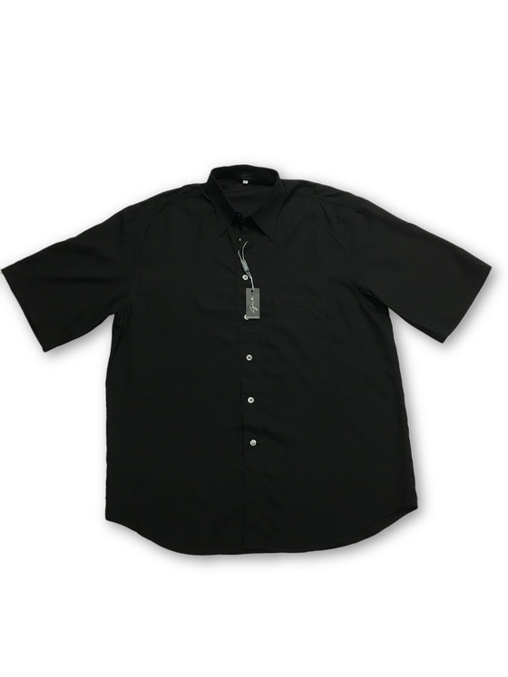 Giz shirt in black- khakisurfer.com Latest menswear designer brands added include Eton, Etro, Agave Denim, Pal Zileri, Circle of Gentlemen, Ralph Lauren, Scotch and Soda, Hugo Boss, Armani Jeans, Armani Collezioni.