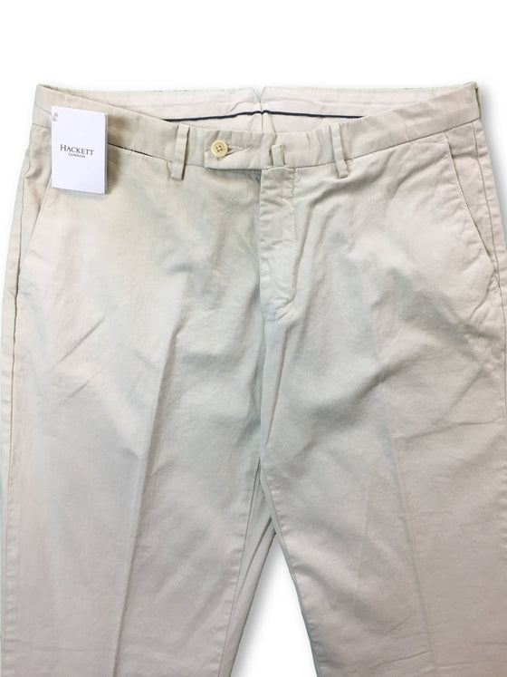 Hackett Kensington twill chinos in stone beige- khakisurfer.com Latest menswear designer brands added include Eton, Etro, Agave Denim, Pal Zileri, Circle of Gentlemen, Ralph Lauren, Scotch and Soda, Hugo Boss, Armani Jeans, Armani Collezioni.