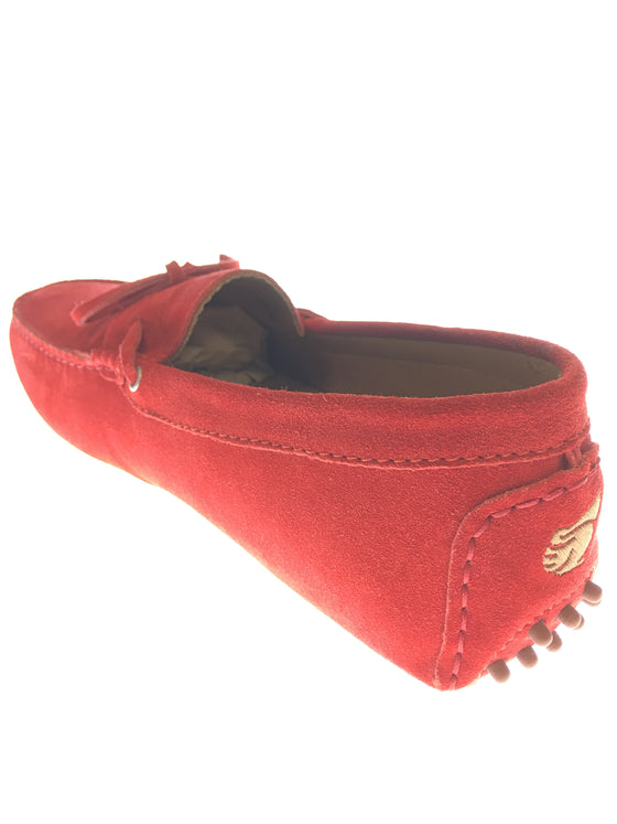 Bobbies Paris L'élégant shoes in red- khakisurfer.com Latest menswear designer brands added include Eton, Etro, Agave Denim, Pal Zileri, Circle of Gentlemen, Ralph Lauren, Scotch and Soda, Hugo Boss, Armani Jeans, Armani Collezioni.