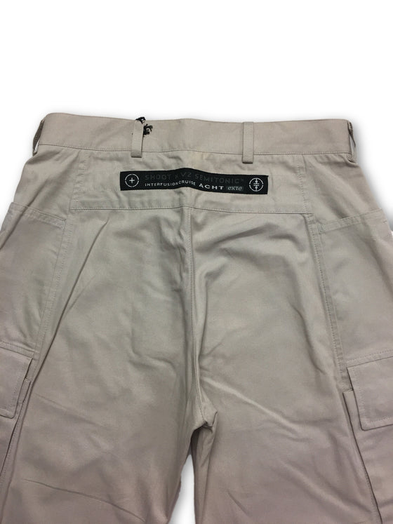 Exte Acht chinos in beige- khakisurfer.com Latest menswear designer brands added include Eton, Etro, Agave Denim, Pal Zileri, Circle of Gentlemen, Ralph Lauren, Scotch and Soda, Hugo Boss, Armani Jeans, Armani Collezioni.