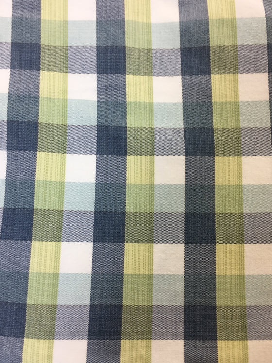Tailor Vintage Green & Blue Plaid Check Shorts- khakisurfer.com Latest menswear designer brands added include Eton, Etro, Agave Denim, Pal Zileri, Circle of Gentlemen, Ralph Lauren, Scotch and Soda, Hugo Boss, Armani Jeans, Armani Collezioni.